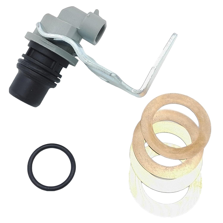 OKAY MOTOR CPS Camshaft Position Sensor for Navistar International Duty  Truck DT466E 1885781C91