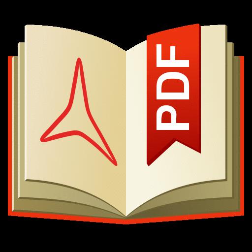 Amazon.com: FBReader PDF Plugin
