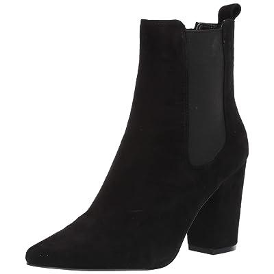 Steve Madden Women's Subtle Boot | Ankle & Bootie