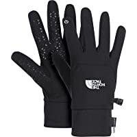North Face Etıp Glove