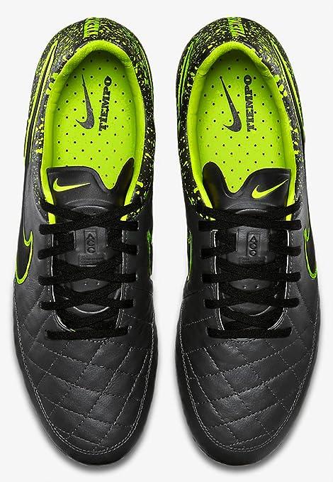 Fg Legend Tiempo esDeportes FútbolHombreAmazon Botas Nike V De q54AcRjLS3