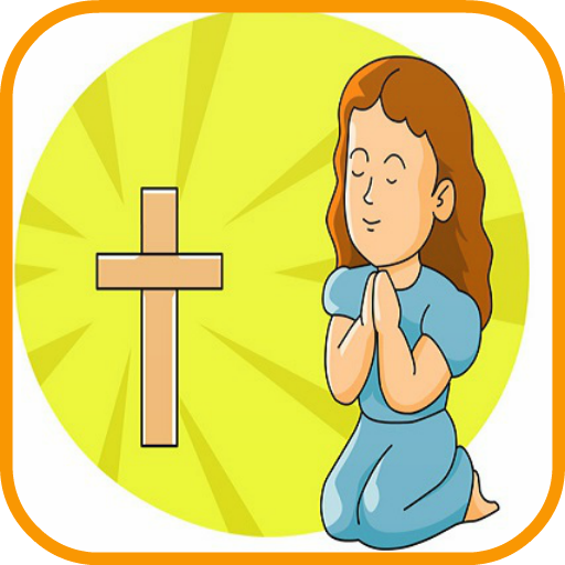 Kids Prayers Songs