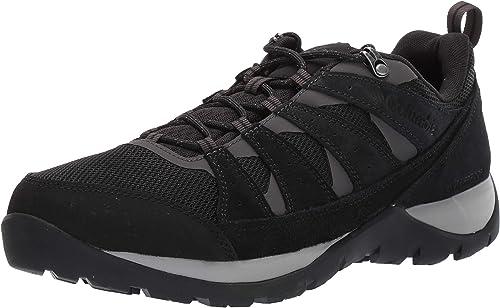 Redmond V2 Waterproof Hiking Shoe