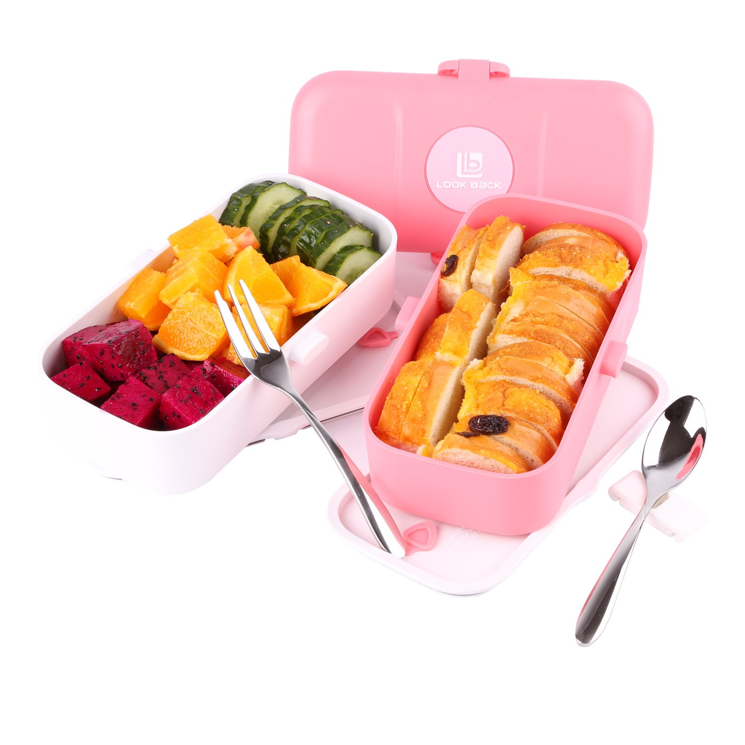 Top Back-to-School Lunchbox Ideas