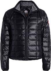 canada goose jacket sale
