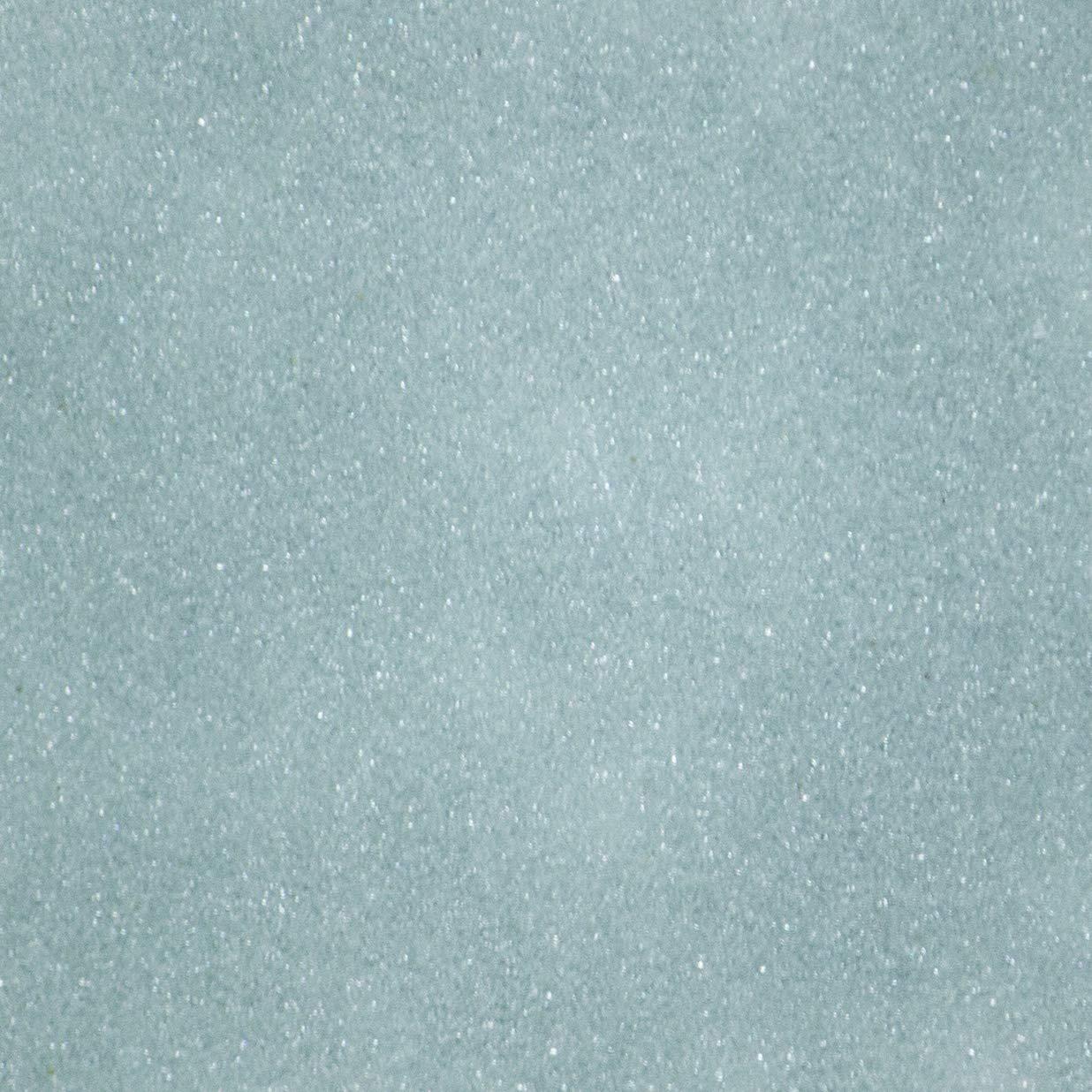 Bostik Dimension StarGlass Grout 660 Aquamarine 9 lbs by Bostik Dimension (Image #2)