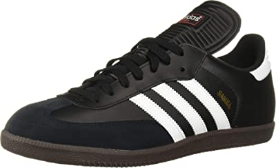 adidas Performance Men's Samba Classic Soccer Shoe