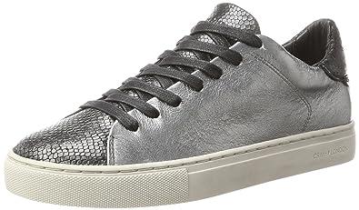 a2512b1d6cd878 CRIME London Damen 25402A17B Sneaker