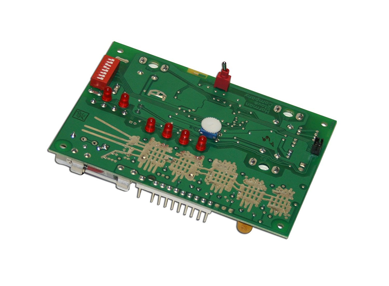 Replacement Harman Platinum Control Board Free Shipping Wiring 220v Dryer Circuit