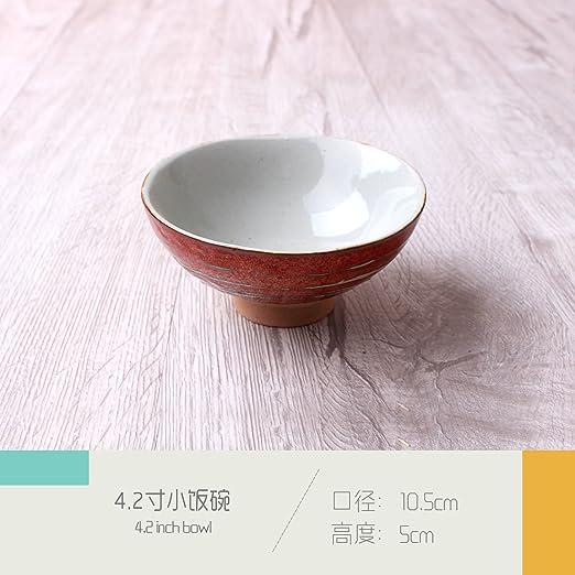 Bandeja japonesa para sushi con diseño de cuenco de madera de ...