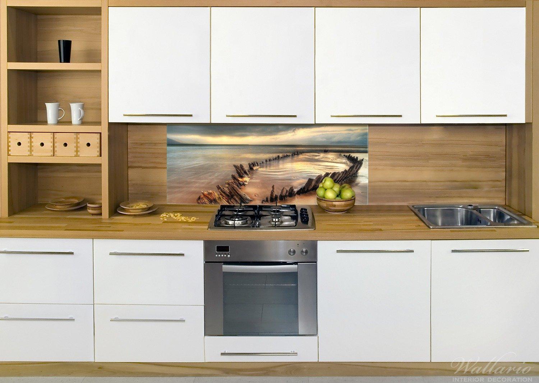 Fantastisch Maßgeschneiderte Küchen N Irland Fotos - Küchen Design ...