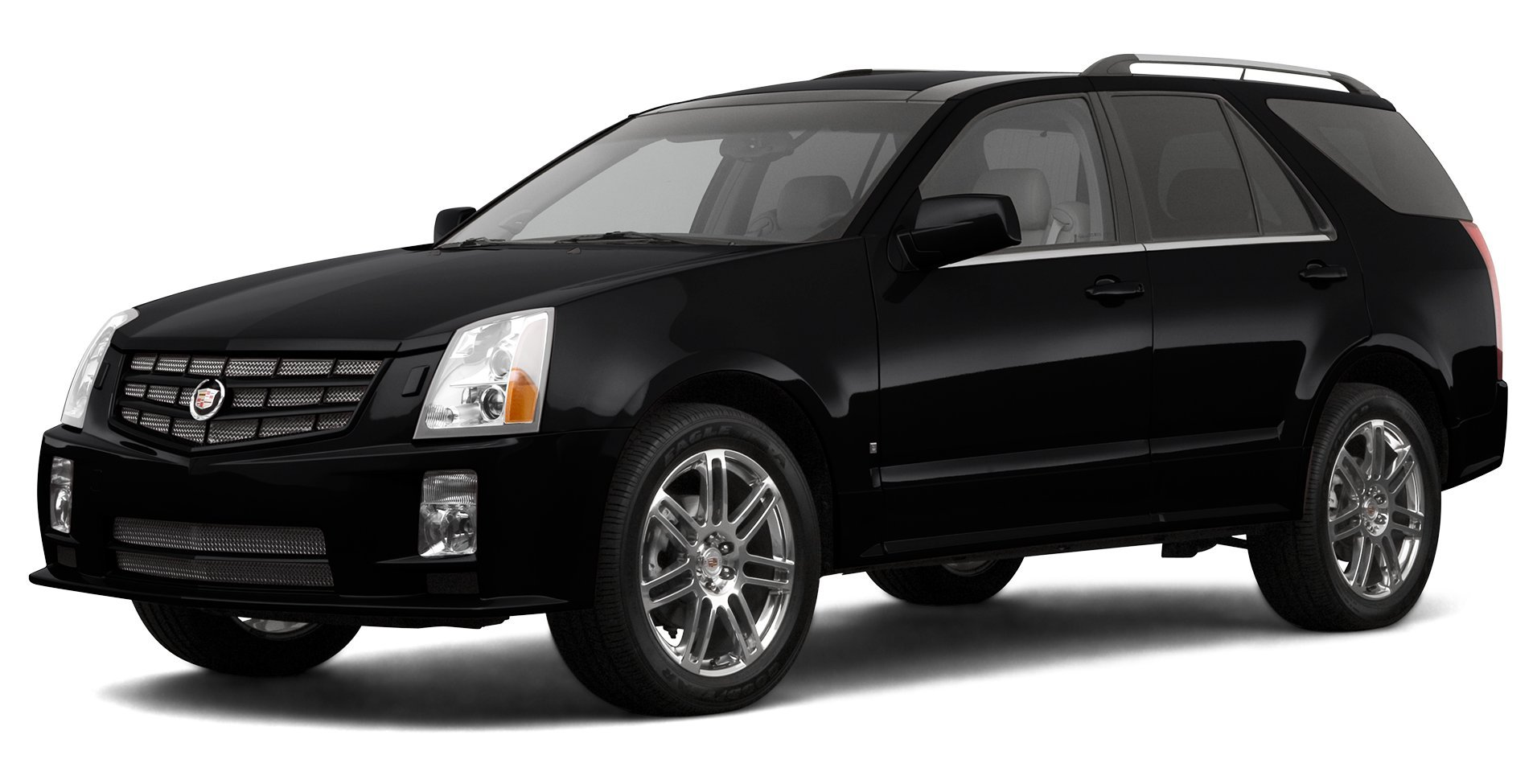 suv review best buy auto buys escalade cadillac consumer guide