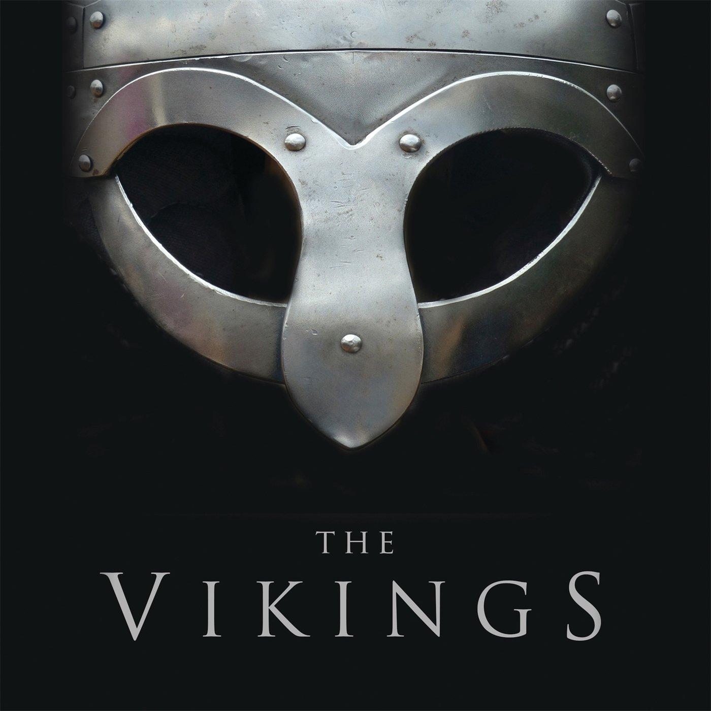 The Vikings (General Military)