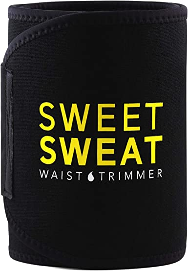 side facing sweet sweat premiumr