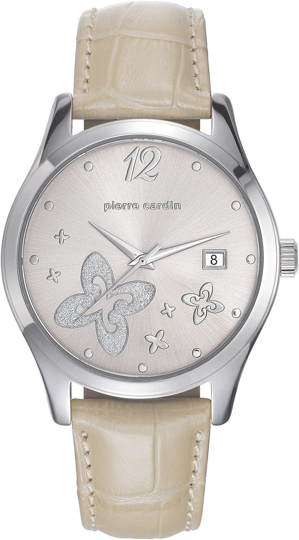 Reloj Pierre Cardin - Unisex PC107732F02