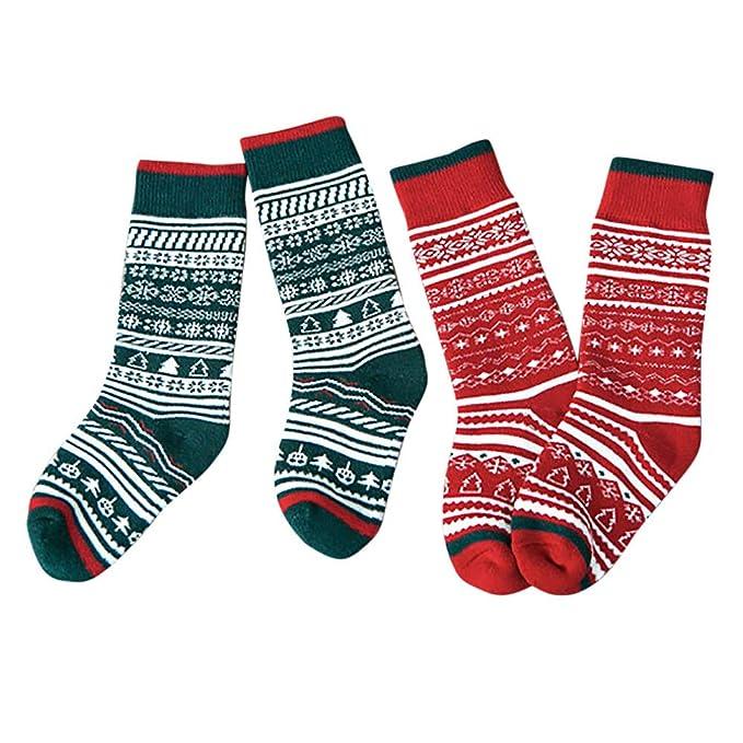 DEELIN Calcetines Mujer Rayas Gato Imprimir Multicolor Bar Toe Calcetines Calcetines De AlgodóN Con Cinco Dedos Para NiñAs: Amazon.es: Ropa y accesorios