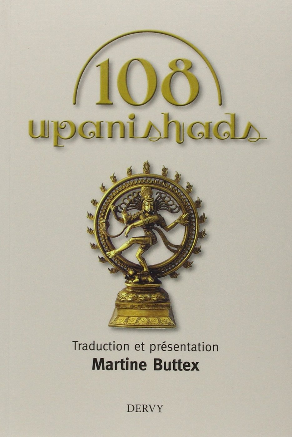 """Résultat de recherche d'images pour """"108 upanishad"""""""