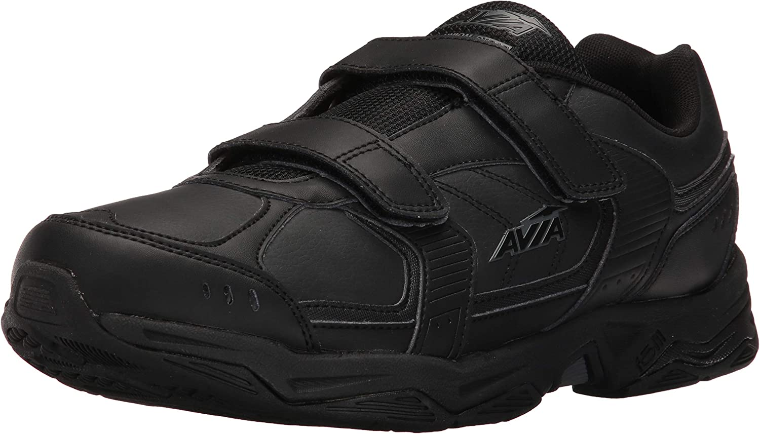 AVIA Men s Avi-Tangent Training shoe