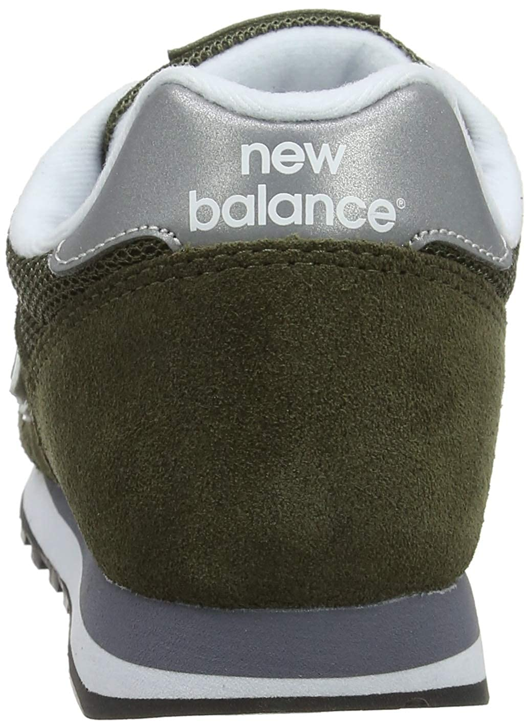 New Balance Herren ML373 ML373 ML373 Turnschuhe  cf85cf