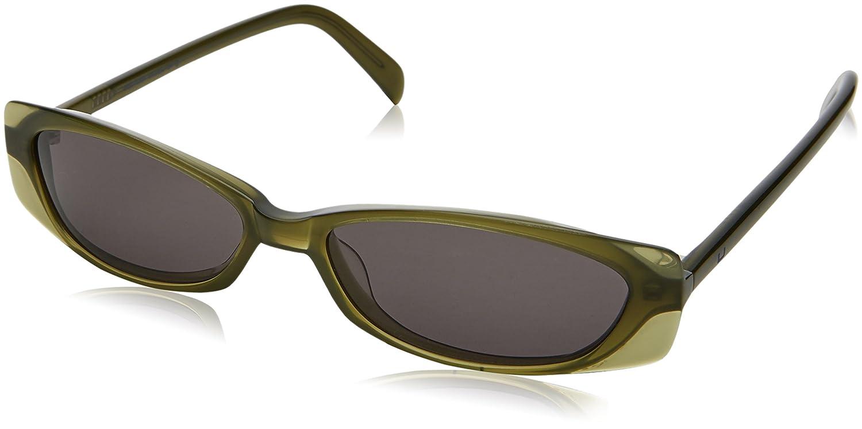Adolfo Dominguez Ua-15004-534, Gafas de sol para Mujer ...