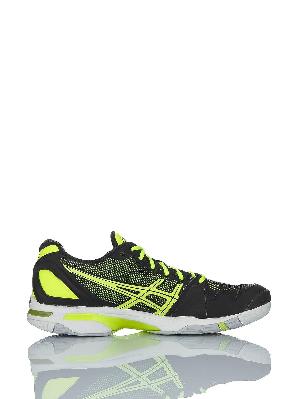ASICS Men's Gel-Solution Speed Men's ASICS Running schuhe (E200N) 00e3f7
