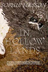 In Hollow Lands Kindle Edition