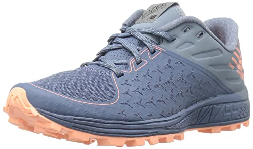 New Balance Vazee Summit Moda casual