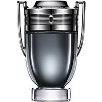 Perfume Masculino Invictus Intense Paco Rabanne Eau de Toilette - 100ml