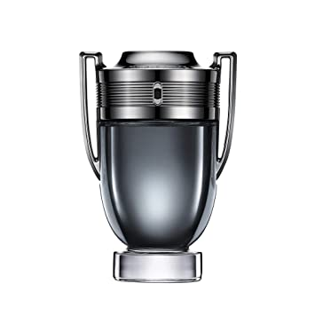 Paco Rabanne Men Eau De Perfume, 100ml Eau de Toilette at amazon