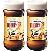 Nestle/雀巢咖啡伴侣瓶装 (咖啡伴侣100g*2瓶)