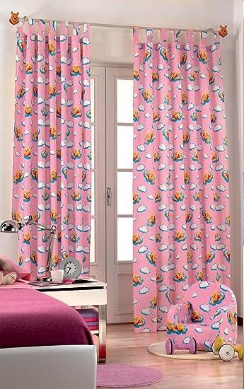 Original Disney Winnie Puuh Pooh&Tiger 1 St.XXL Fertig ...