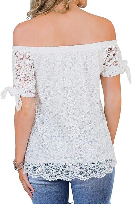 Disfraz de cors/é para mujer con cordones y hombros descubiertos EUDOLAH