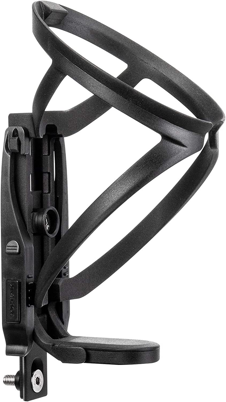 Schwarz TOPEAK Unisex-Adult Ninja CAGE X1AJ Fahrradkette 11 5 x 8.8 x 7.5 cm