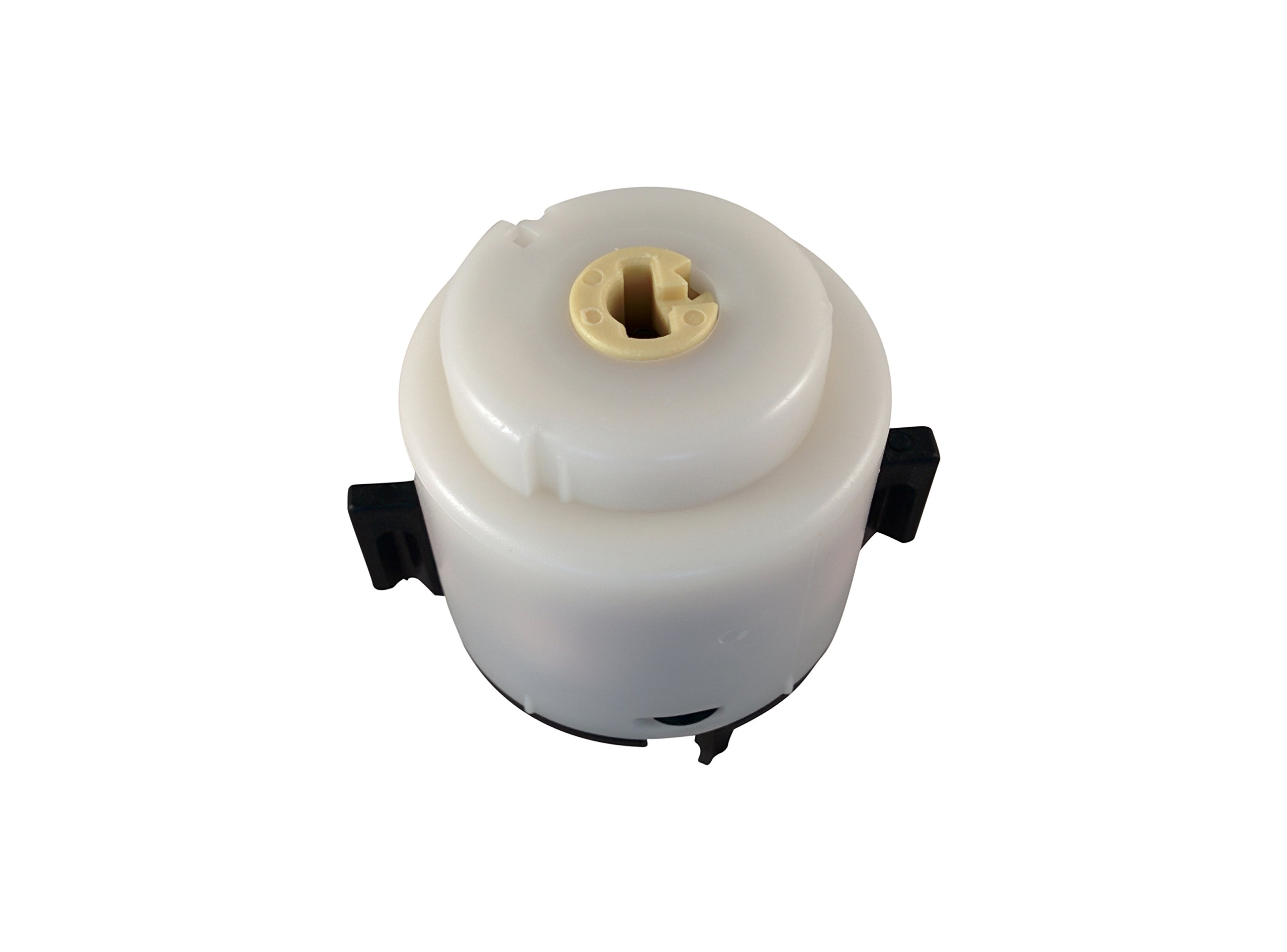 Oe Supplier 4B0 905 849 Ignition Switch by Oe Supplier