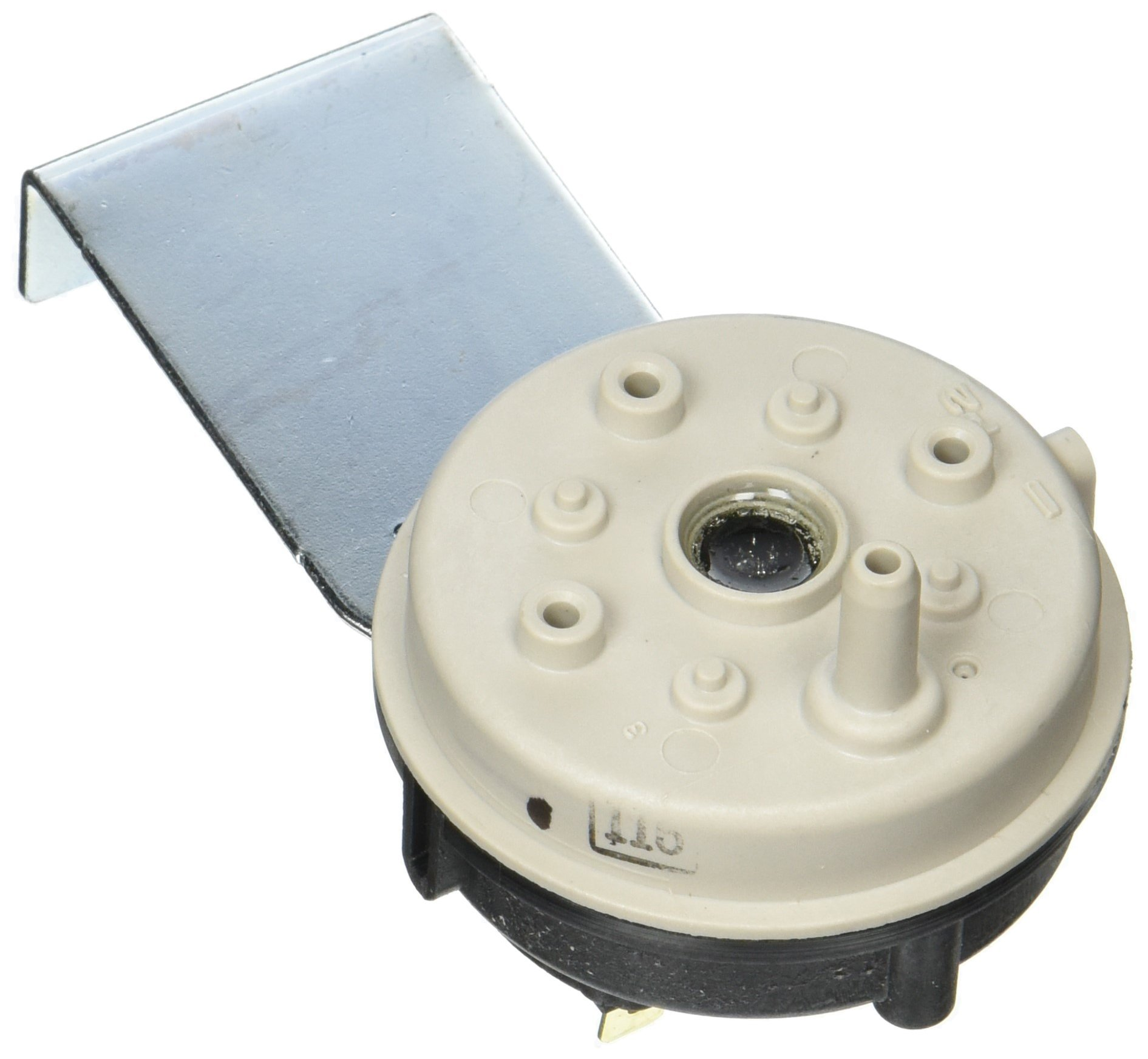 Protech 42-24195-03 Pressure Switch by Protech