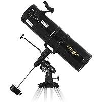 Omegon Télescope N 150/750 EQ-3