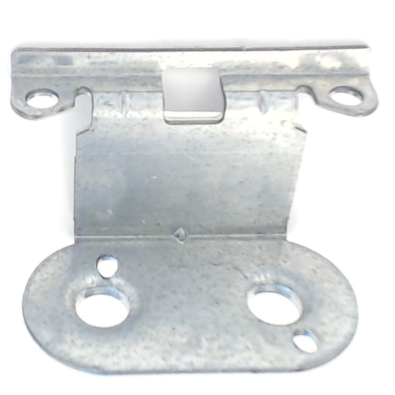 Whirlpool 694538E Washer//Dryer Combo Parts Bracket
