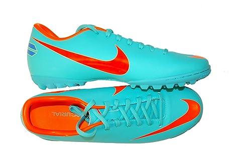 NIKE Nike mercurial victory 3 tf scarpe sportive calcetto