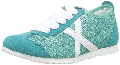 Munich Osaka 374, Zapatillas Unisex Adulto: Amazon.es: Zapatos y complementos