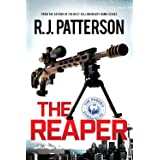 The Reaper (The Phoenix Chronicles Book 2)