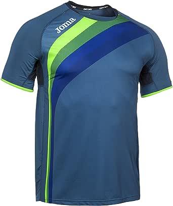 Joma Elite V Camiseta, Unisex Adulto