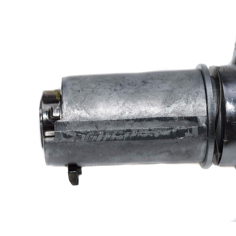 2 Keys IGNITION LOCK SWITCH CYLINDER 607893 NEW FOR GM CHEVY Chevrolet Malibu Nova 1974-1978
