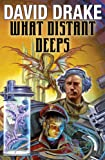 What Distant Deeps (RCN)
