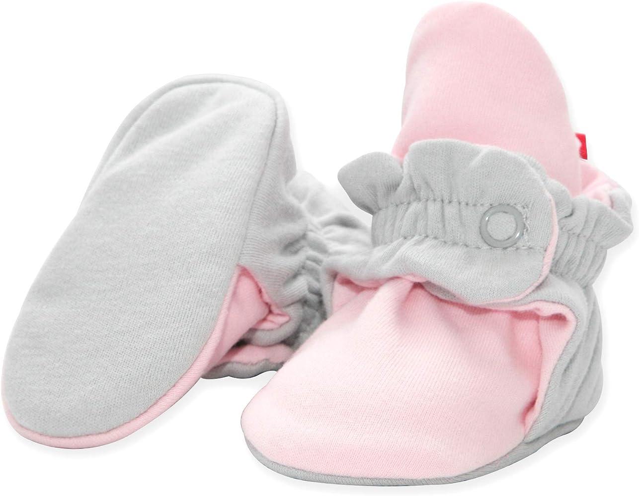 Amazon.com: Zutano Organic Cotton Baby