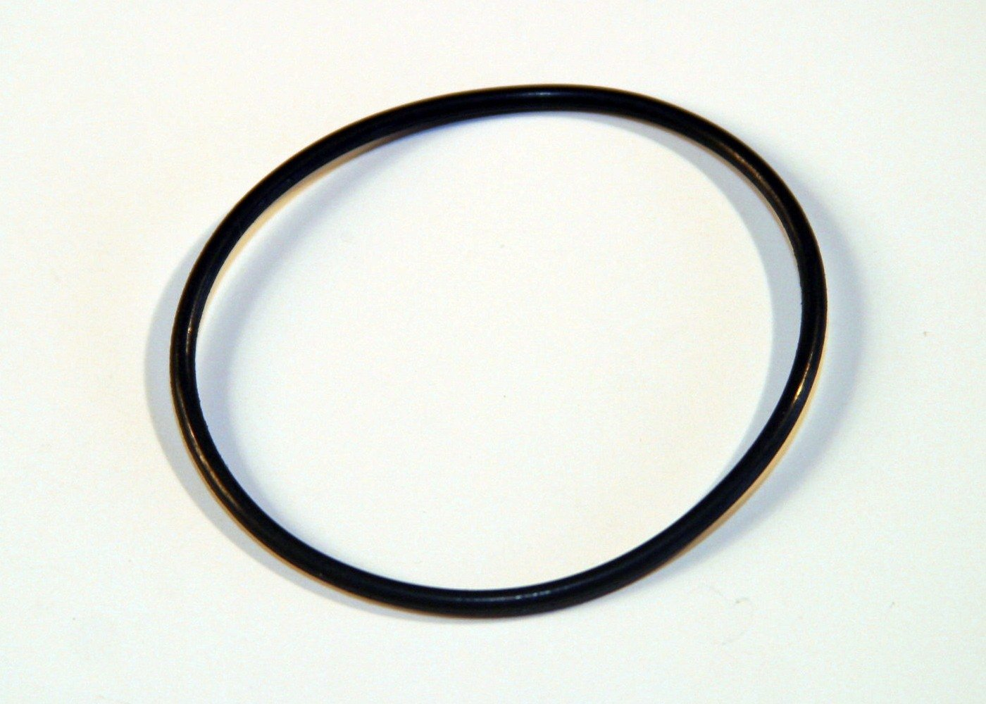 Pro-Ject Turntable Replacement Motor Suspension Belt