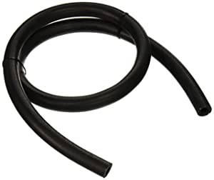 Gates 27232 Power Brake Vacuum Hose (Standard)