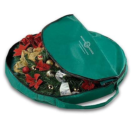 Pull Up Christmas Tree Bag For The Thomas Kinkade Pre Lit Pull Up