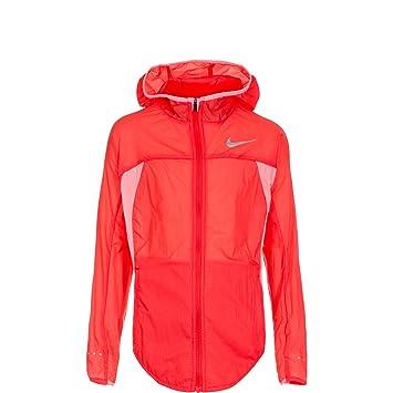 Laufjacke Nike Herren Laufjacke Impossibly Light Running