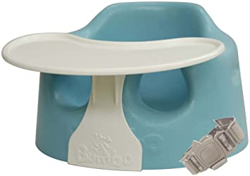 Other Bumbo Seat With Tray