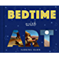 Bedtime with Art (Sabrina Hahn's Art & Concepts for Kids)
